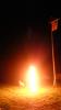 vlcsnap-2013-05-19-11h07m58s82