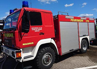 TLF 16-24 Badbergen